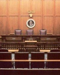 Срок на апелляционное обжалование по гражданскому делу