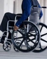 2 я группа инвалидности рабочая или нет