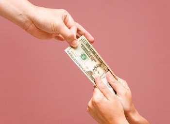Проводки по зарплате и налогам