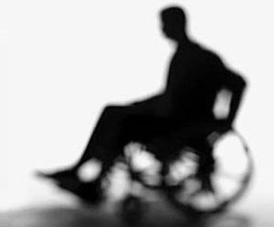 Льготы инвалиду 1 группы общего заболевания