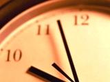 Как рассчитать ночные часы